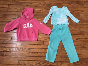 Girl's clothing 3t London Ontario image 10