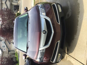 Acura MDX Elite like new condition