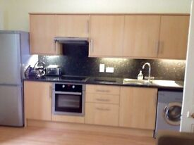 Lovely one bedroom flat The Spital ab243hs nextto UNI & college private reputable landlord!