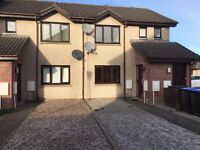 1 bed flat Westhill, Aberdeenshire AB32