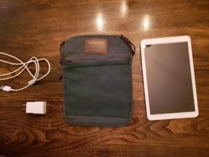 Samsung Galaxy Tab E 9.6 - $150 obo - Great Condition!