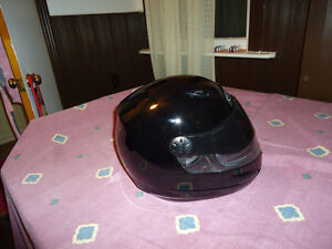 SNOWMOBILE HELMET Peterborough Peterborough Area image 4