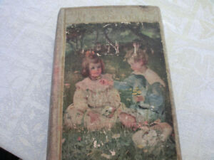 The Bobbsey Twins at Snow Lodge by Laura Lee Hope Asking $60.00