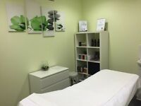 Cheap professional waxing in Stratford , intimate hot wax ,perfect eyebrows