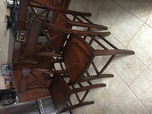 Pottery Barn Buy Or Sell Dining Table Amp Sets In Ontario
