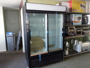 Restaurant Equipment For Sale New or Used