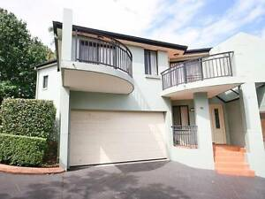 Immaculately Presented Oatlands Parramatta Area Preview