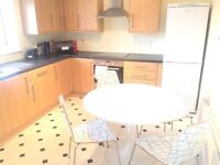 Nice single room available in Caledonian Road just 95 pw