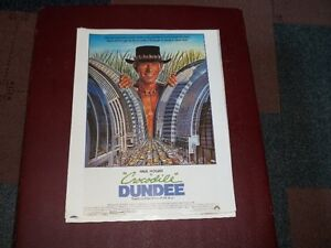 REPRINTS OF MOVIE POSTERS Cornwall Ontario image 3
