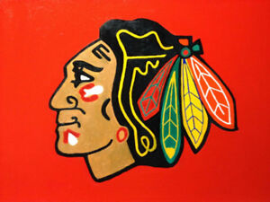 BLACKHAWKS @ OILERS. .DEC 29. .group seats