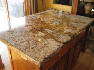 QUARTZ; MARBLE AND GRANITE COUNTERTOPS ON SALES!!FREE SINK