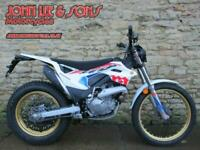 Montesa Cota 4-Ride 260cc, New & In Stock, 6.9% Finance Available