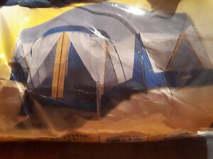 Tente Broadstone 13 personnes