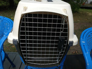 Small Pet Carrier, cage, kennel