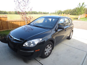Hyundai | Find Great Deals on Used and New Cars & Trucks ...