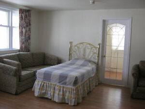 Accommodation for sale ,down town of Kelowna- Hostel 12 rooms