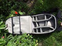 Camera Bag Large -Lowepro Flipside 400AW £55