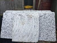 jablite floor insulation 100mm