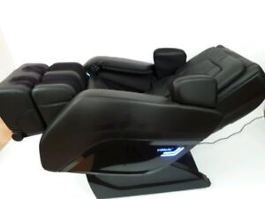 SALE! Trumedic MC 1000 Massage Chair $2000 and more