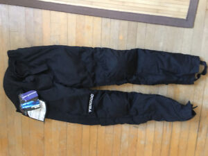 Teknic Ladies Sprint II Pants XS $80 OBO