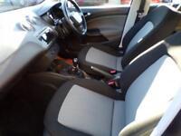 SEAT IBIZA SE 2012 1390cc Petrol Manual