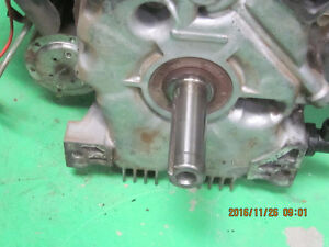 Used Kawasaki Engine Windsor Region Ontario image 3