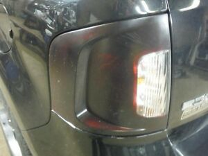 Used pair of 'blacked out' taillamps - 2011 Ford Edge Kitchener / Waterloo Kitchener Area image 4