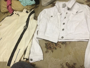 Closet clean out! 2$-30$ Prince George British Columbia image 6