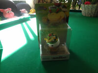 amiibo Bowser Jr