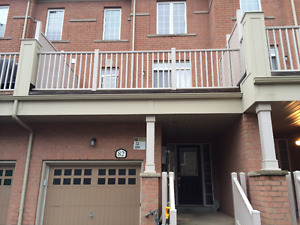 New Build Townhome near Mainstreet Georgetown!