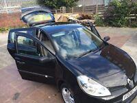 Renault Clio 1.5 diesel 08 Reg 2008 + Finance available good bad poor credit apply today no deposit