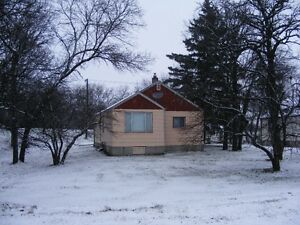 House for rent/rent to own Dominion City