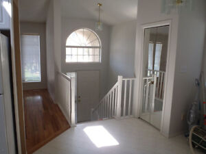 Family Friendly 3 Bedroom Townhouse in Jackson Heights