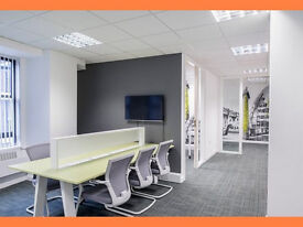 ( NE1 - Newcastle-upon-Tyne ) Serviced Offices to Let - £ 220