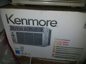 Air Conditioners!!
