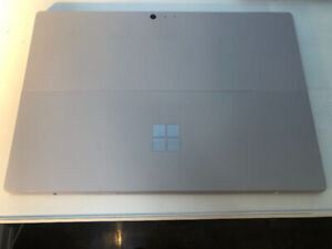 Surface Pro 5th Gen Tablet + Arch mouse ($1400 OBO)