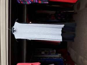 WOMEN'S APPAREL STORE INVENTORY FOR SALE