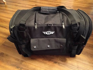T-Bag Motorcycle Pet Carrier