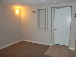 Great Bachelor/1bedroom Suite for Rent