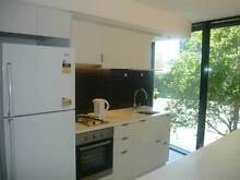 $160 ONLY GREAT LOCATION in RMIT CITY CAMPUS Melbourne CBD Melbourne City Preview