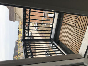 4 bed room Townhouse for rent in Oshawa