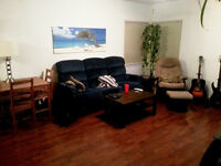 10433 69, South Side, Main Floor, Available NOW