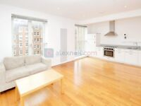 1 bedroom flat in Clark Street, Stepney E1