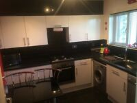 Exchange wanted - 2 bed for 3 bed house