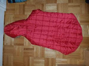 Manteau pour chien ou chat West Island Greater Montréal image 7