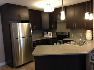 NEW 2 BEDROOM UNIT CLOSE TO ALL AMENITIES!