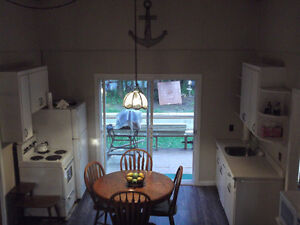 Cottage for rent.....taking booking for 2017 now. Kitchener / Waterloo Kitchener Area image 6