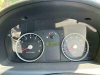 2006 56 Hyundai Getz Cheap Car and Very Reliable Trade Sale! Good MOT