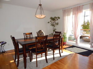 Beautiful Vaudreuil 3 + bedroom Home for sale West Island Greater Montréal image 4