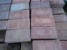 Bargains...Recycled pavers...many shapes and sizes...on pallets North Plympton West Torrens Area Preview